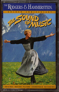The Sound Of Julie