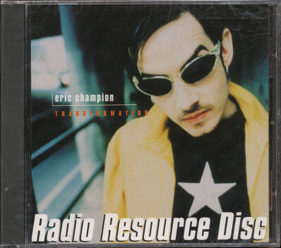 Radio Resource Disc