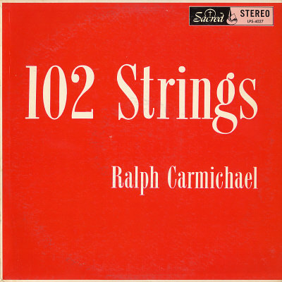 102 Strings